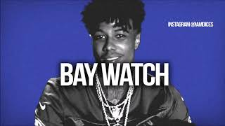 Bay Watch Blueface/YG/Shoreline Mafia type beat Prod. by Dices MD quality image
