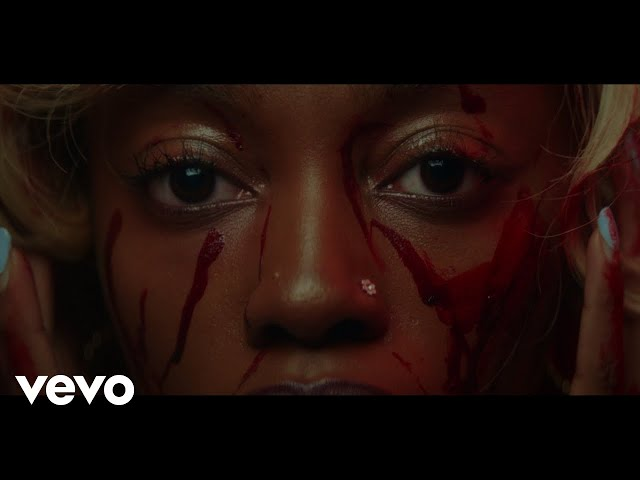 The Weeknd - In Your Eyes (Official Video) HQ quality image