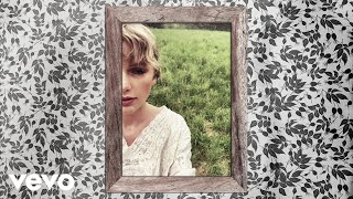 Taylor Swift - cardigan cabin in candlelight version (Official Video) MD quality image