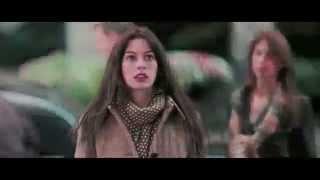 The Devil Wears Prada Trailer (2006)