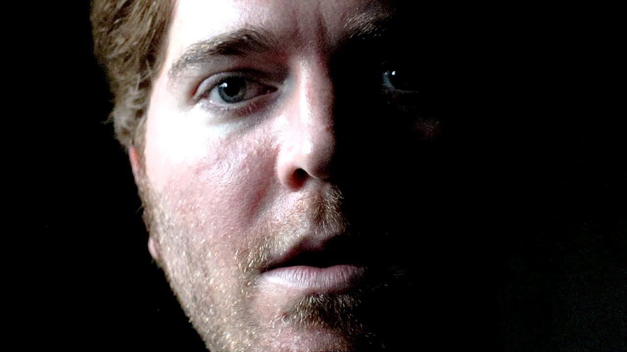 The Haunting of Shane Dawson HD quality image