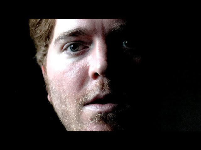 The Haunting of Shane Dawson HQ quality image