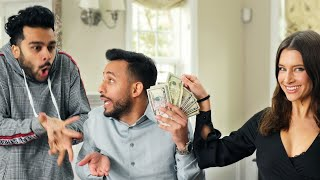 Dating a Gold Digger (Part 2) Anwar Jibawi MD quality image