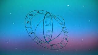 Gunna - TOP FLOOR (feat. Travis Scott) [Official Audio] Screenshot