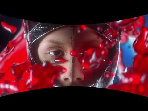 Trippie Redd Miss The Rage Feat. Playboi Carti MQ quality image
