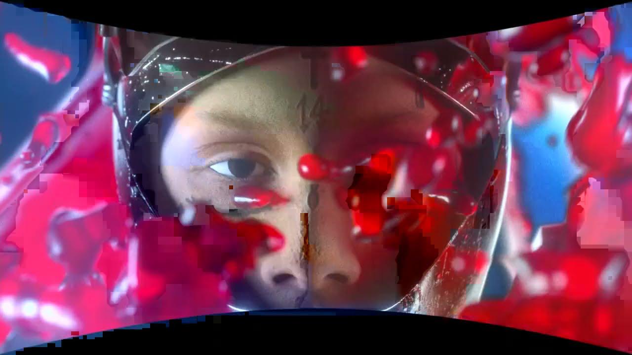 Trippie Redd Miss The Rage Feat. Playboi Carti HD quality image