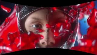 Trippie Redd – Miss The Rage Feat. Playboi Carti Screenshot