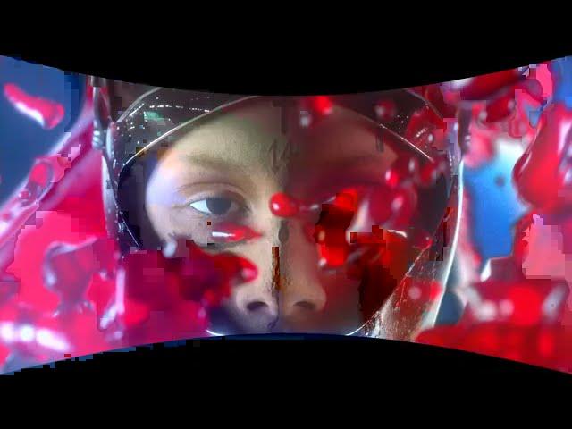 Trippie Redd Miss The Rage Feat. Playboi Carti HQ quality image