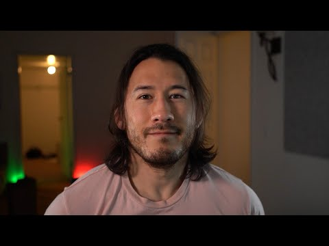Markiplier Is Real MQ quality image