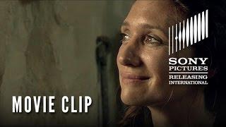 Risen - Mary Magdalene Clip- Starring Joseph Fiennes & Tom Felton - At Cinemas March 18.