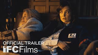 Werewolves Within - Official Teaser | HD | IFC Films