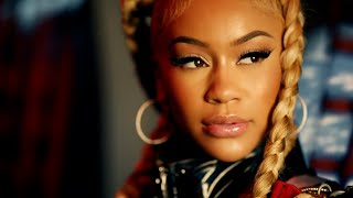 Saweetie - Fast (Motion) [Official Music Video] Screenshot
