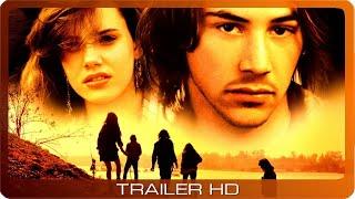 River's Edge ≣ 1986 ≣ Trailer
