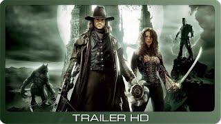 Van Helsing ≣ 2004 ≣ Trailer