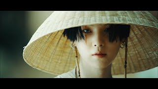 Agust D '대취타' MV Screenshot