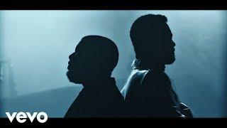 J. Balvin, Khalid - Otra Noche Sin Ti (Official Video) Screenshot