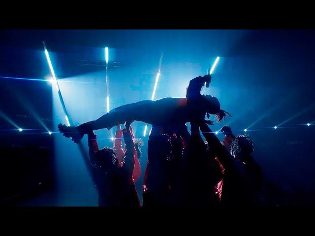 KSI - The Moment (The KSI Show) HQ quality image