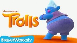 Trolls | Official Teaser #1