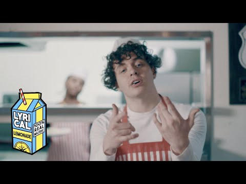 Jack Harlow - WHATS POPPIN (Dir. by @_ColeBennett_) MQ quality image