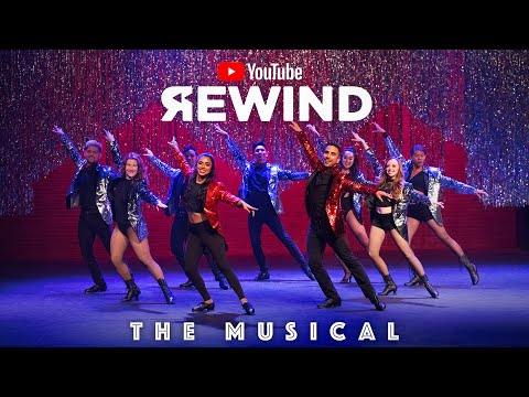 YouTube Rewind 2019: The Musical MQ quality image