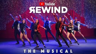 YouTube Rewind 2019: The Musical MD quality image