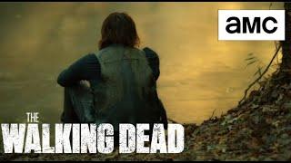 The Walking Dead - 10x18 'Find Me' Promo