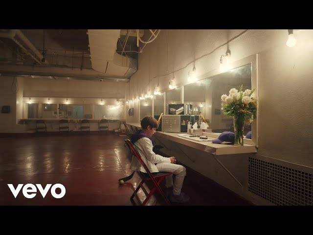 Justin Bieber & benny blanco - Lonely (Official Music Video) HQ quality image