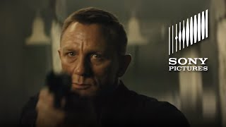 SPECTRE - #1 Movie in the World!!