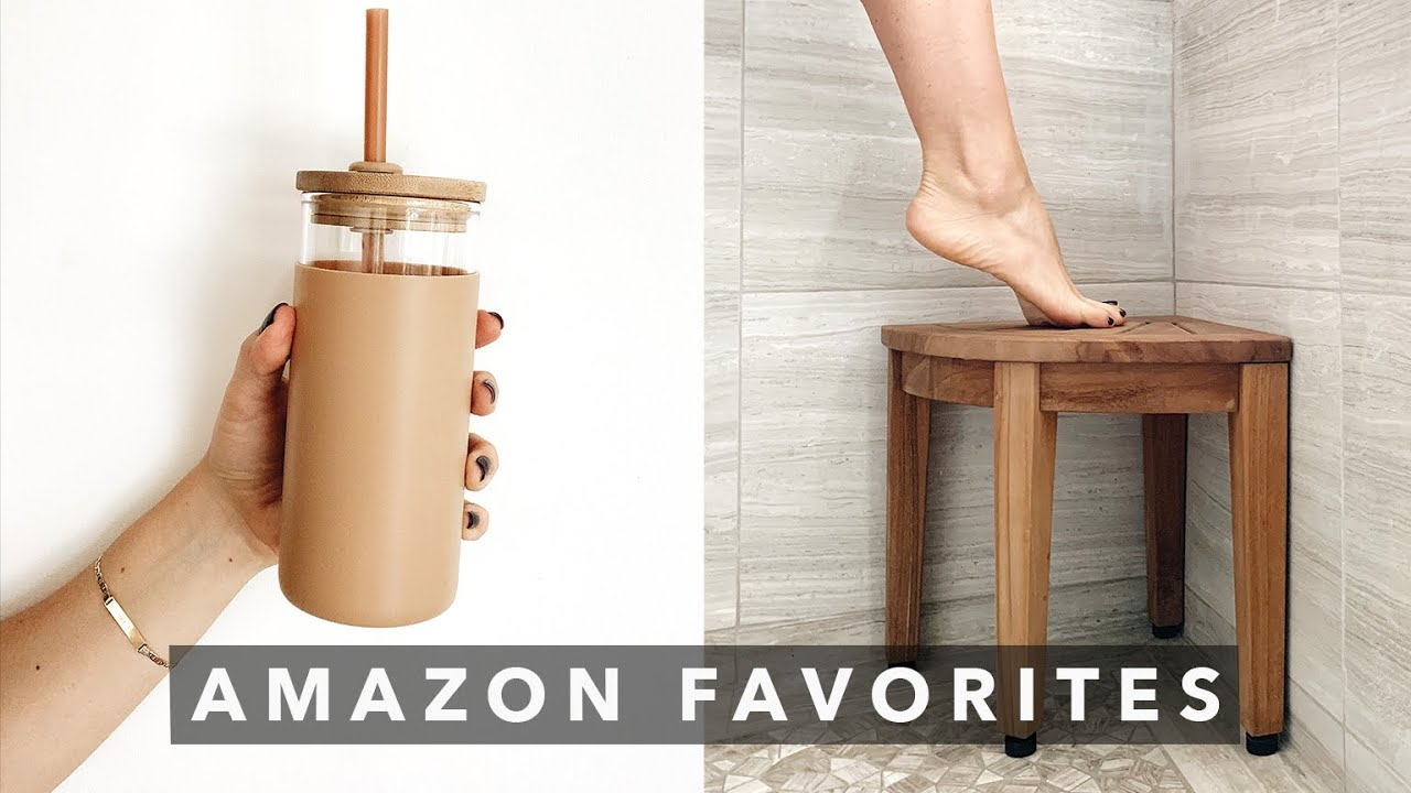 Amazon must haves 2020! HD quality image