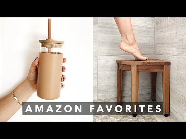 Amazon must haves 2020! HQ quality image