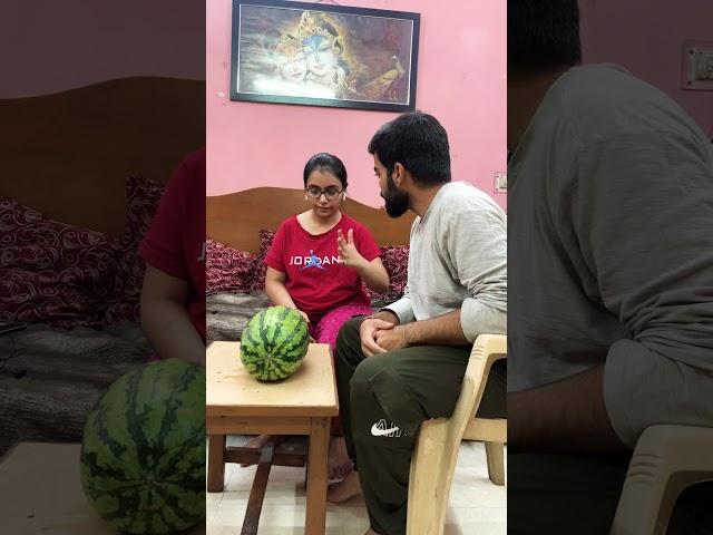 Wait for the ending #shorts #myfavoriteshorts #gauravaroravlogs HQ quality image